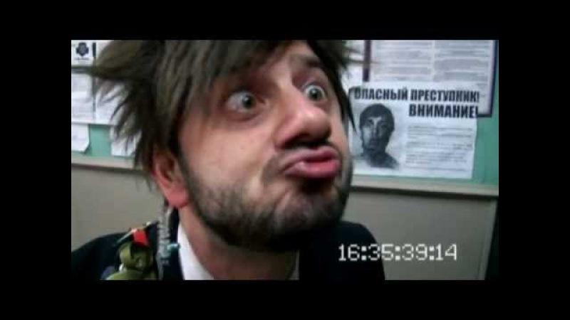 Александр бородач скачать mp3