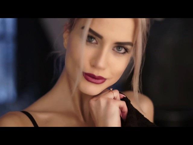 The Best Of Vocal music (Artik Asti - Половина (Alexander Pierce Remix) [Italo Disco])