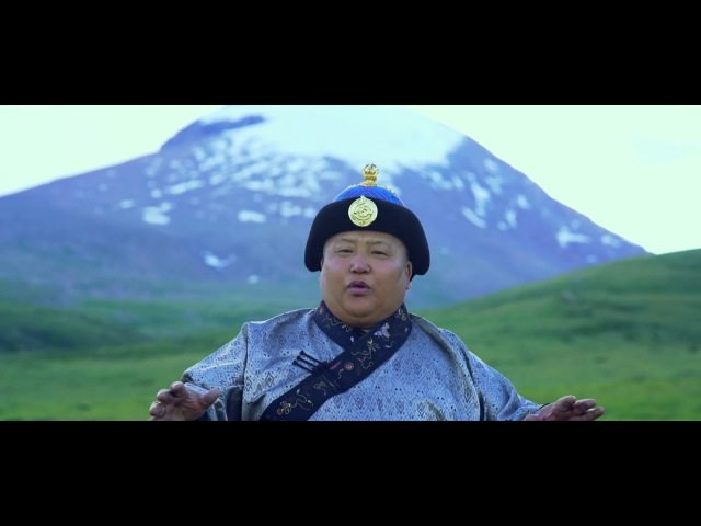 MUGJ S Batsukh Khaan zayatai orchlon Хан заяатай орчлон МУГЖ С Батсүх