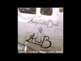 Average White Band - The Very Best of Average White Band - FULL ALBUM