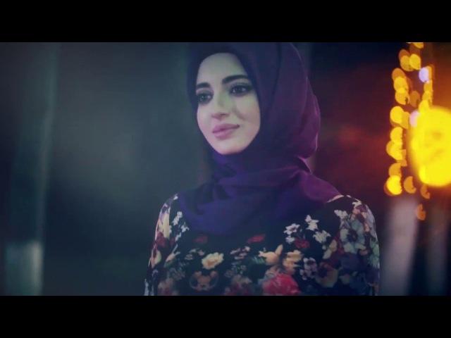Эльбика Джамалдинова - Ближе к звездам ( сольный концерт ) Хасавюрт 2017