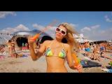Kazantip Party 2017  BEST SUMMER SUN GIRL #3