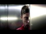 Mads Langer - Riding Elevators