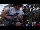 Iron Maiden - Version