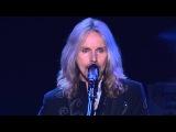 Don Felder Feat. Styx- Hotel California (Live from Las Vegas 2015)
