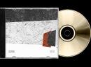 Дельфин — 97‹01 (Альбом 2017) HQ ✓