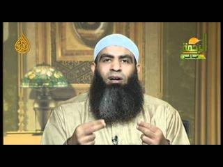 Мус'ад Анвар - Как завоевать сердце жены