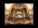 La Spiritata (La notturna messa) (