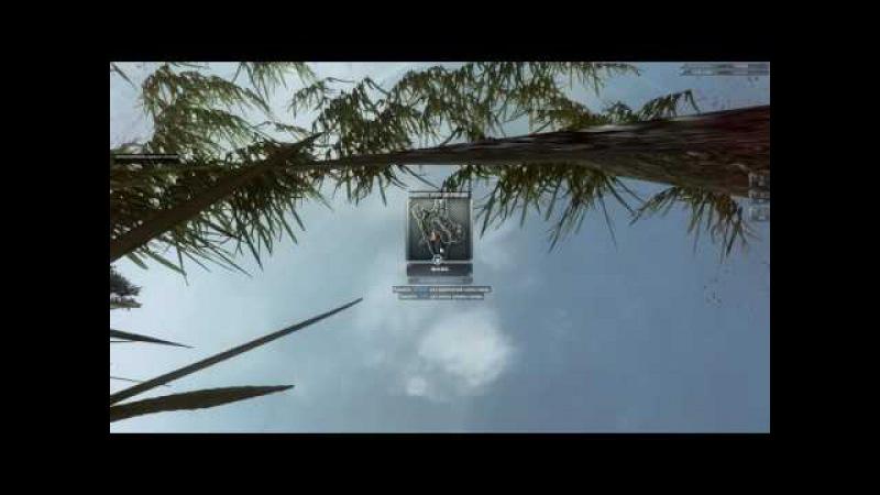 Спаун-киллинг на карте маяк продолжается клан xBROx nick АНКАmachinegun