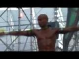 Human Resource - Dominator (Outblast &amp Angerfist mix)