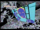 Human Resource - Dominator (Mental Speed Edit)