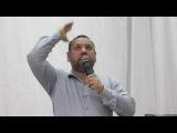 17.09.2017 п. А. Лукьянов - Владение собой(ч.2)