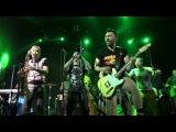 Ленинград - Когда нет денег (live)
