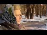 Ирина Муравьева, самая обаятельная и привлекательная