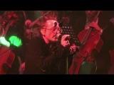 Глеб Самойлов &amp The Matrixx - В такси