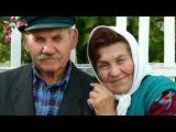 Валерий Власов - ЗА ОТЦА И ЗА МАТЬ