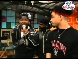 Kid 'N' Play - Slippin' (Live) @ Yo MTV Raps 1991 (HQ)