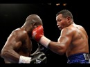 Ricardo Mayorga The Craziest Man In The Sport Highlights