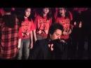 Alibi 30 Seconds to Mars ft. PS22 Chorus amp Vitamin String Quartet