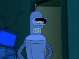 Bender - Ah! Agora eu entendi... (SEM EDI