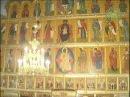 Утренняя молитва от Вознесения до Троицы
