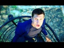 Улетаю - Миха Бунин (при участии O-Anna)(Bushido instrumental)