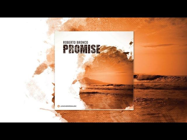 Roberto Bronco - Promise (Albumplayer)