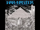 War Master - Pyramid Of The Necropolis (2011) [Full Album]