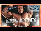 AUGURI CAMPIONE! Rimani motivato - il video motivazionale in italiano  Ticinosthetics