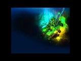 StarCraft 2 Реплики Призрака