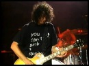 Jimmy Page Robert Plant - Black Dog - Albuquerque New Mexico 1995