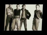 ULTRAVOX - We Stand Alone (1981)