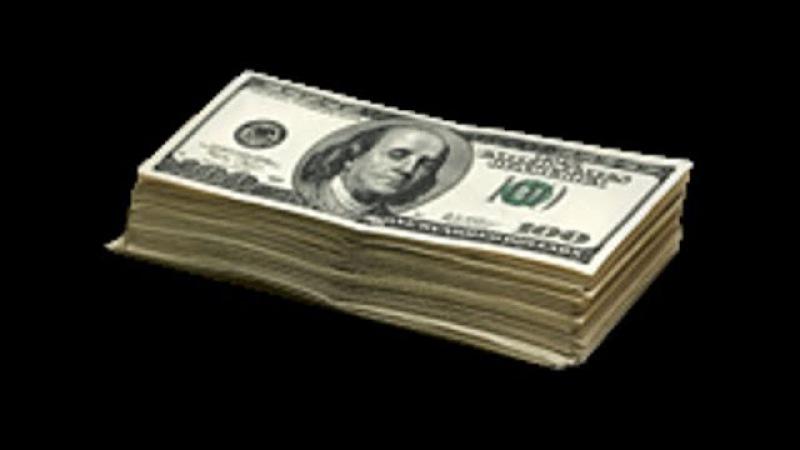 Отчёт по выплатам 18 09 17 Экономические игры GEGMONITOR Заработок в интернете