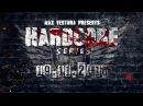 HARDCORE SERIES TRAILER (СЕРИАЛ ХАРДКОР) GTA-5 Film