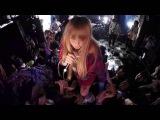 おやすみホログラム「Machine song」2015.12.09 小川晃一生誕祭