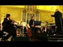 БГ Аквариум и Симфонический Оркестр ВОЛХВЫНЕВЫ Санкт Петербургская Капелла 17 11 2012
