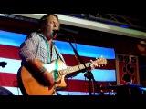 Christian Kane &amp Steve Carlson - One More Shot at Duke's