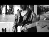 B I G S L E E P (The 1975) - Ghosts RARE HD VERSION