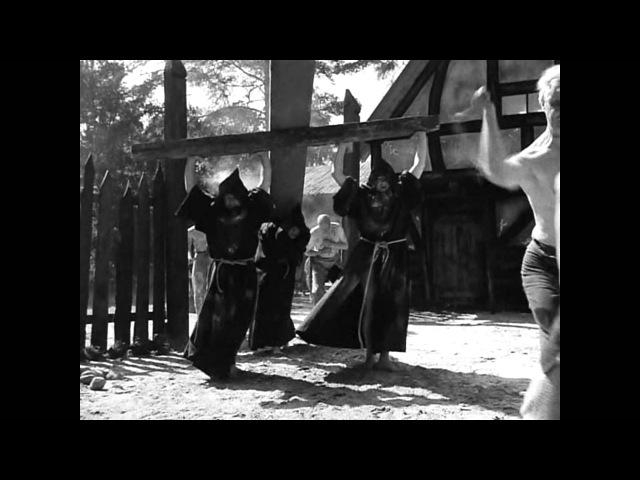 Le Septième sceau - Dies Irae / Lacrimosa OST