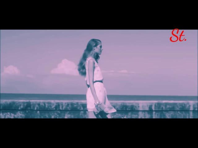 Ed Sheeran - Shape of You [Remix] Mix by St. Mixerman.
