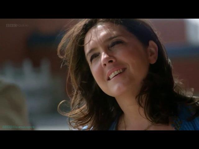 BBC «Гении Древнего мира 03 Конфуций» Документальный, история, 2015