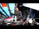 DJ Ilya Lavrov