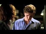Kit Walker- Sail  American Horror Story