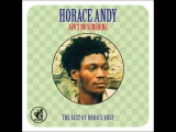 HORACE ANDY - Classic Reggae Collection (Full Album)
