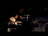 XIU XIU Plays the Music of Twin Peaks in Paris