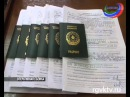 Более 60 мигрантов без регистрации задержано в Махачкале