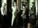 Художественный фильм Вихри враждебные, СССР, 1953 г.