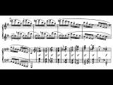 Tchaikovsky Grand Sonata in G Major, Op.37 (Moog)