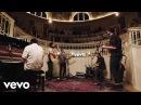 Mighty Oaks - Raise A Glass (Vevo Presents)