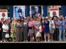 50 лет ДонВОКУ
